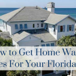How to Get Home Watch Services For Your Florida Home